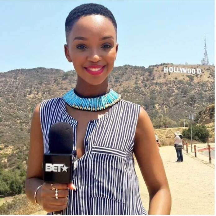 nandi madida pictures