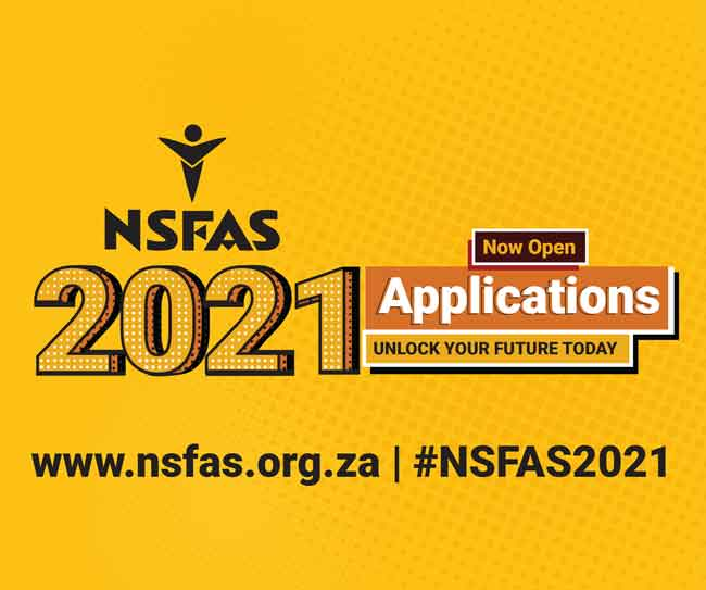 nsfas consent form download guide