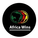Africawins.com - betting tips