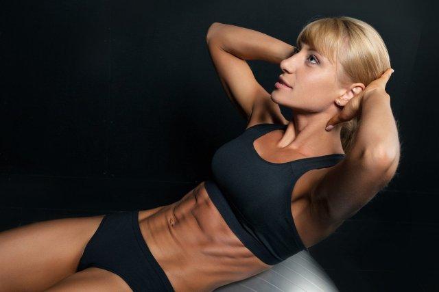 health_body-building-for-girls_141K[1]