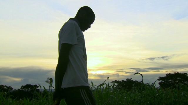 Rwandan Genocide 25th Anniversary