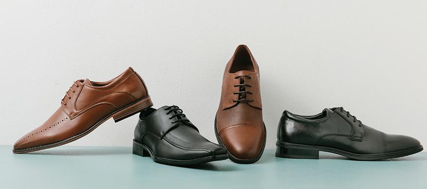 Footwear Giant