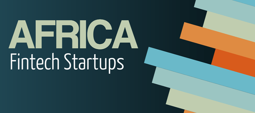 Africa Fintech Foundry Holds 2019 Disrupt Conference