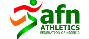 Athletics Federation of Nigeria