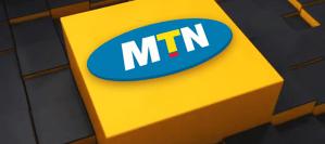MTN unveils AI service for mobile money