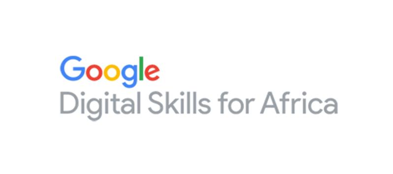 Google launches digital skills training in Nigeria
