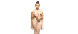 Nigerian Supermodel, Anita Osikweme announced as host for TINFF 2019