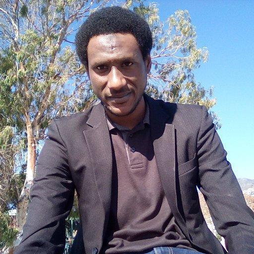 Bashir Isa Dodo Computer Genius
