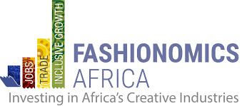 afdb fashionomics