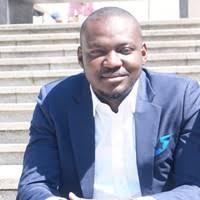 Ghana Sulley Amin Abubakar
