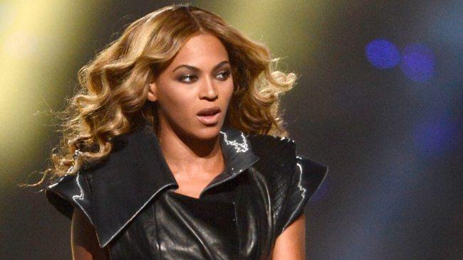 September 5 Beyonce