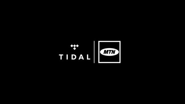 PARTNERSHIP TIDAL MTN