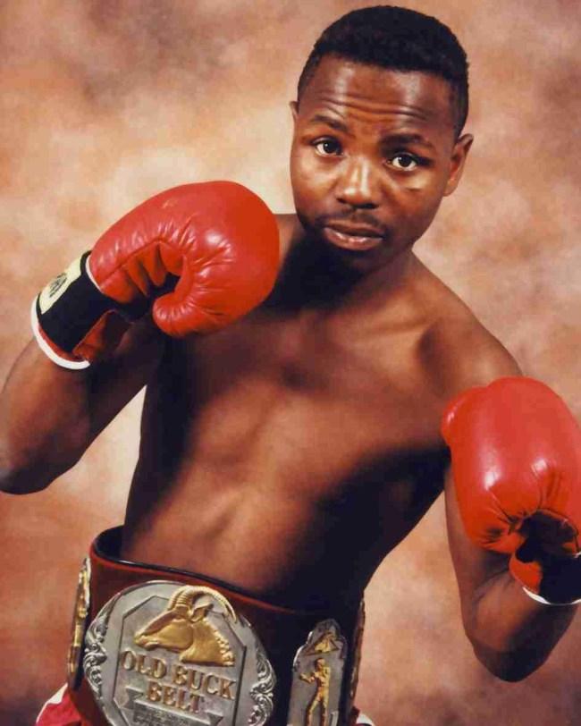Zolile Mbityi
