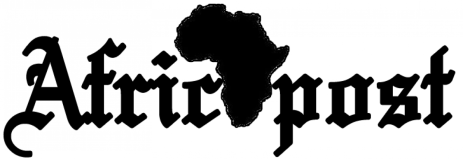 cropped-Africpost.png