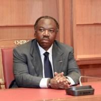 L'Etat du Gabon inflige à la filiale locale de Total un redressement fiscal de 805 millions $