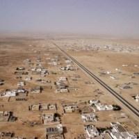 L'UE va débloquer 195 millions d'euros pour la Mauritanie entre 2014 et 2020