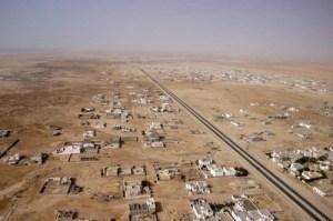 ue_mauritanie