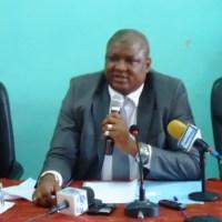 Guinée: Limogé du gouvernorat de Conakry, Resco Camara échappera-t-il aux ennuis judiciaires ?