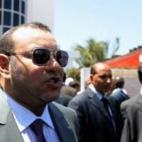 La Guinée et le Maroc signent une vingtaine d'accords de coopération économique