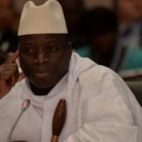 La Gambie devrait abandonner l'anglais comme langue officielle