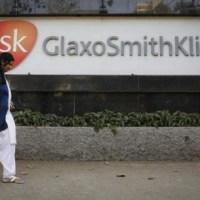 Glaxosmithkline va investir 216 millions $ dans des sites industriels et un centre R&D en Afrique