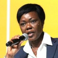 La Côte d'Ivoire lève plus de 250 milliards de FCFA sur le marché de l'UEMOA