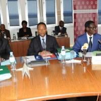 BOAD : 13 projets approuvés pour près de 186 milliards de FCFA