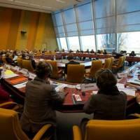 """L'ONG """"Femme dans le Monde social"""" a tenu sa première réunion de l'année 2014"""