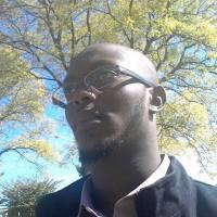 SENEGAL : la discipline et le civisme avant l'émergence, une contribution de Zaccharia Ndiaye