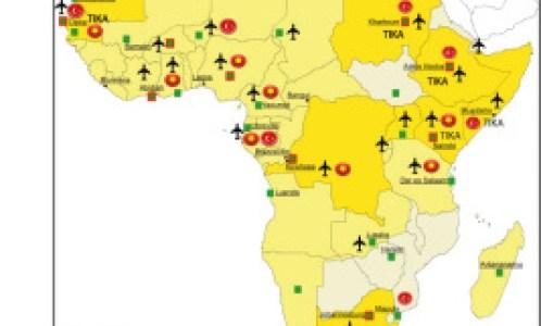 carte-tuquie-en-afrique