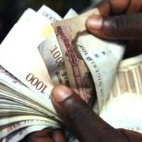 Une étude d'Ernst & Young détaille les nouveaux pays et secteurs de l'investissement direct en Afrique