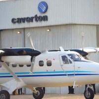 Caverton obtient le feu vert pour son introduction sur le Nigerian Stock Exchange