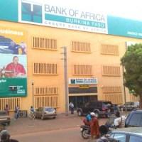 L'Afrique a rapporté 492 millions $ sur quatre ans aux banques marocaines BMCE et Attijari