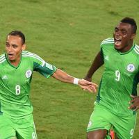 Coupe du monde 2014 : France – Nigeria, les Bleus, leur adversaire, leur analyse, nos précisions selon Martin Mosnier