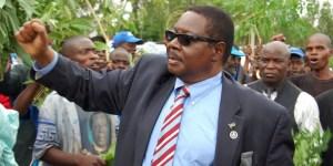 Peter-Mutharika-Malawi-Voice-730x365