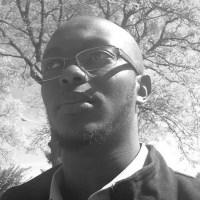 Continuité de l'Etat, Mandat Présidentiel et Emergence: Quelle combinaison pour le Sénégal ? une contribution de Zaccharia Ndiaye