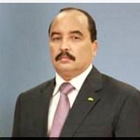 Présidentielle en Mauritanie : Abdel Aziz vainqueur avec plus de 80% des voix