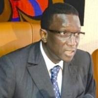Le Sénégal se dote d'un fonds de 350 milliards FCFA pour éponger la dette intérieure