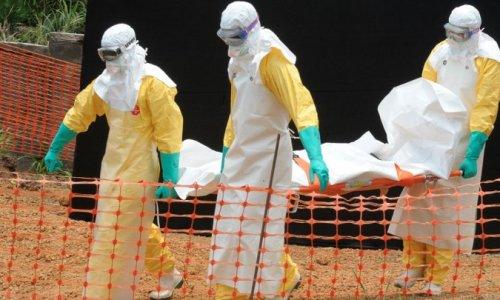 ebola-epidemie-new-m
