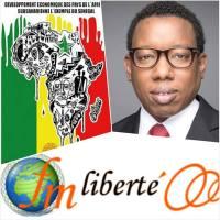 Les effets de la mondialisation sur le développement économique des pays de l'Afrique subsaharienne ; thème de l'émission « Visages d'Afrique » de ce dimanche 29 Juin 2014.