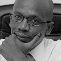 Fiche de lecture du livre les effets de la mondialisation sur le développement économique des pays de l´Afrique Subsaharienne de Souleymane SOKOME, par Lansana Gagny Sakho