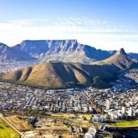 L'Afrique du Sud, plombée par ses déséquilibres sociaux, doit choisir entre croissance et inflation