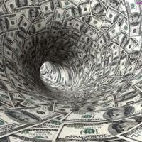 Afrique: Coronation Fund Managers fait son mea culpa pour son exposition aux difficultés d'African Bank