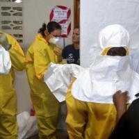 Sénégal: Un étudiant Guinéen infecté du virus Ebola se retrouve á Dakar