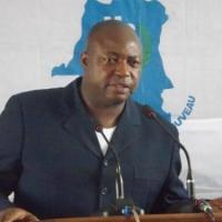 RD Congo: l'opposition propose à Kabila de partir contre des garanties d'immunité