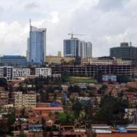 Rwanda: la croissance économique plus faible que prévu