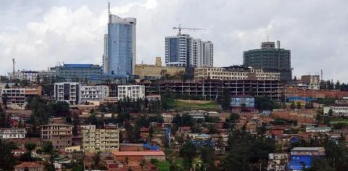 centre-de-kigali