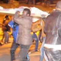 Maroc: Deux Camerounais et un Sénégalais atrocement tués