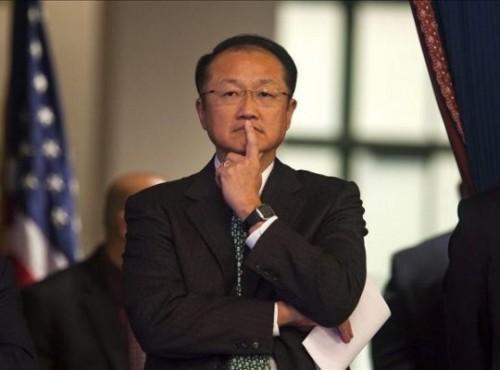 1709-22857-la-banque-mondiale-craint-une-catastrophe-economique-pour-les-pays-touches-par-l-ebola_L