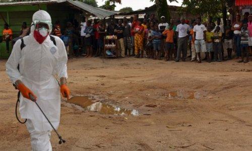 Ebola-Liberia-ZOOM-DOSSO-AF